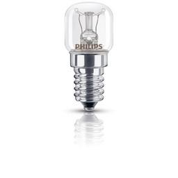 Philips Philips Appl naaimachinelamp 230 - 240 V 20 W E14 lichtkleur helder
