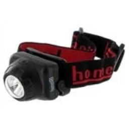 Homeij Homeij LED hoofdlamp Varlite