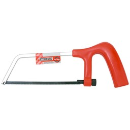 Steelwood Steelwood junior zaagbeugel 150 mm