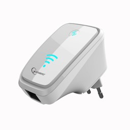 WiFi repeater 300Mbps, wit