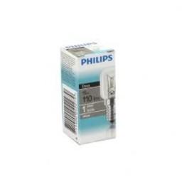 Philips Schakelbordlampje 15W / E14 Helder
