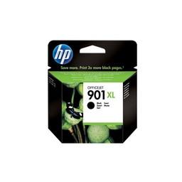 HP HP 901XL INKT ZWART