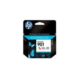 HP HP 901 INKT COLOR