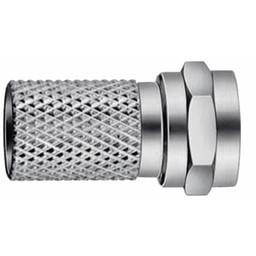 Hirschmann F-connector (7,0 mm)