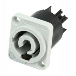 Neutrik NAC3MPB connector