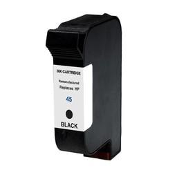 Huismerk Inkt cartridge voor Hp 45