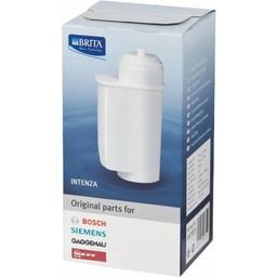 Siemens Brita Intenza waterfilter voor koffiezetapparaten