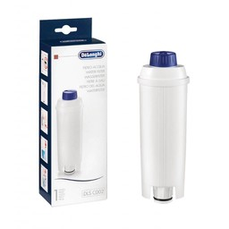 Delonghi DeLonghi koffiemachine waterfilter