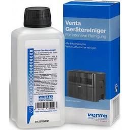 Venta Venta reiniger voor de Airwasher