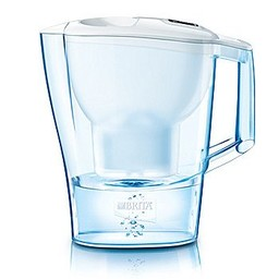 Brita Waterfilterkan Brita Aluna Cool