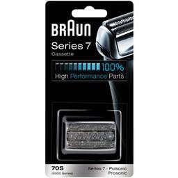 Braun Braun scheerblad 7091069