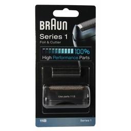 Braun Braun scheerblad 5684761