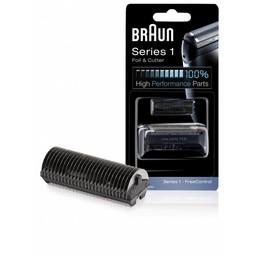 Braun Braun scheerblad BR-CP10B