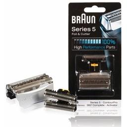 Braun Braun scheerblad BR-KP8000