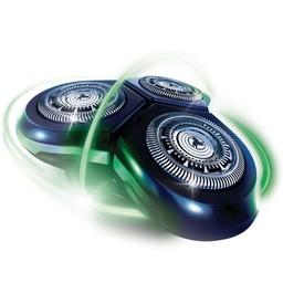 Philips Philips SensoTouch 3D Scheerunit RQ12