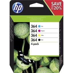 HP HP 364 Combi Pack