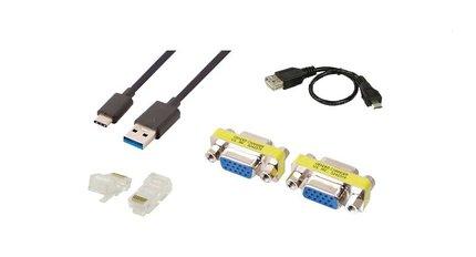 Computer en Netwerken