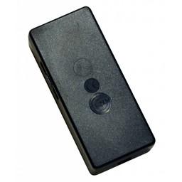 Elektrofix Elektrofix snoerdimmer universeel 20 – 250 W zwart