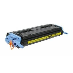 Huismerk Alternatieve toner  voor de  HP  Q6002A M