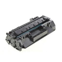 Huismerk Alternatieve toner  voor de  HP  CF 280A Black