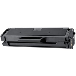 Huismerk Alternatieve toner  voor de  Samsung  MLT-D 101 S ( S 101C) Black