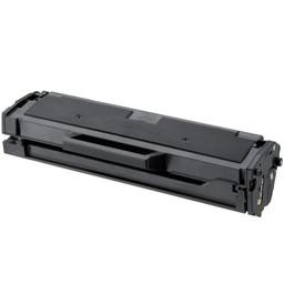 Huismerk Alternatieve toner  voor de  Samsung  MLT-D 111S Black