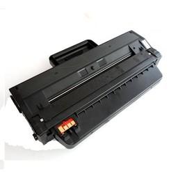 Huismerk Alternatieve toner  voor de  Samsung  MLT-D 103L Black