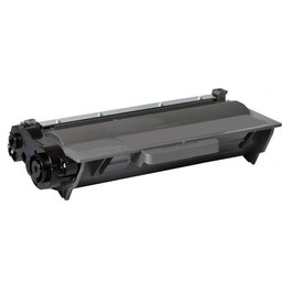 Huismerk Alternatieve toner  voor de  Brother  TN- 3380 Black