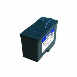 Huismerk Cartridge voor Lexmark NR. 32 XL