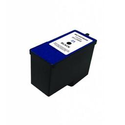 Huismerk Cartridge voor Lexmark 23 / 34 Black
