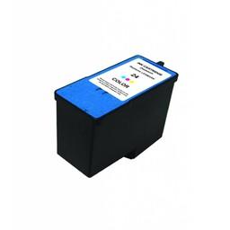 Huismerk Cartridge voor Lexmark 24 /35 Color