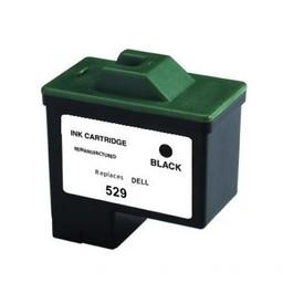 Huismerk Cartridge voor DELL T0529