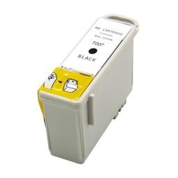 Huismerk Cartridge voor Epson T007