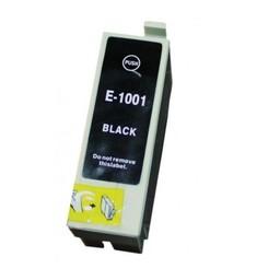 Huismerk Cartridge voor Epson T1001