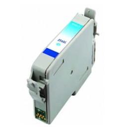 Huismerk Cartridge voor Epson T0452
