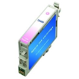 Huismerk Cartridge voor Epson T0486