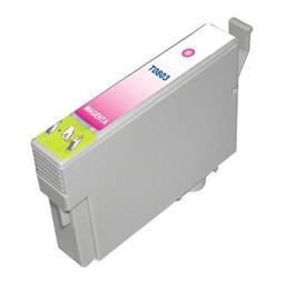 Huismerk Cartridge voor Epson T0803