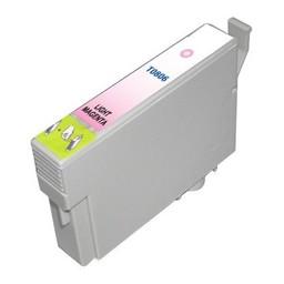 Huismerk Cartridge voor Epson T0806