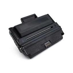 Huismerk Alternatieve toner  voor de  Samsung  ML-D 3470 B/ELS Black