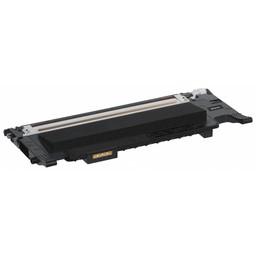 Huismerk Alternatieve toner  voor de  Samsung  CLT-Y 4072S ( 320/325 ) Black