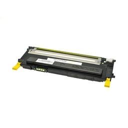 Huismerk Alternatieve toner  voor de  Samsung  CLT-Y 4092S ( 310/315 ) Yellow