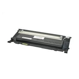 Huismerk Alternatieve toner  voor de  Samsung  CLT-K 4092S ( 310/315 ) Black