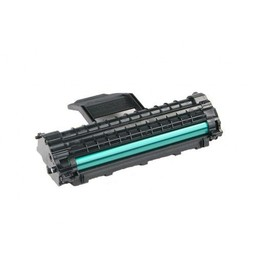 Huismerk Alternatieve toner  voor de  Samsung  MLT-D1082S ML-1640