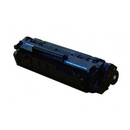 Huismerk Alternatieve toner  voor de  HP  Q2612A 12A / Canon 703