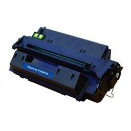 Huismerk Alternatieve toner  voor de  HP  Q2610A 10A