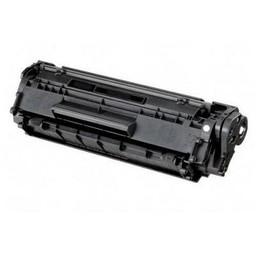 Huismerk Alternatieve toner  voor de  Canon  FX10 FX9