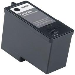 Huismerk Cartridge voor DELL MK992