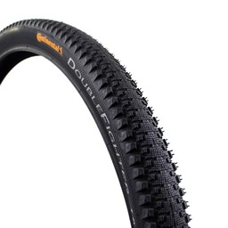 Continental Conti btb 26x1.90 Doubl Fighter III