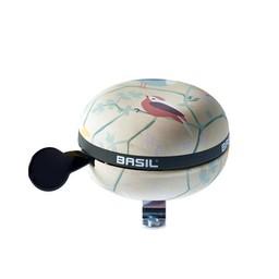 Basil Basil bel Wanderlust ivory