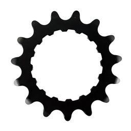Miranda E-bike kett blad 15t Bosch 2